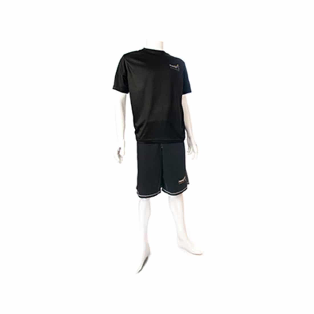 premier martial arts summer tshirt 1