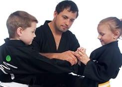 instructor_torin