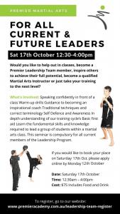 Leadership Oct 2020 V2