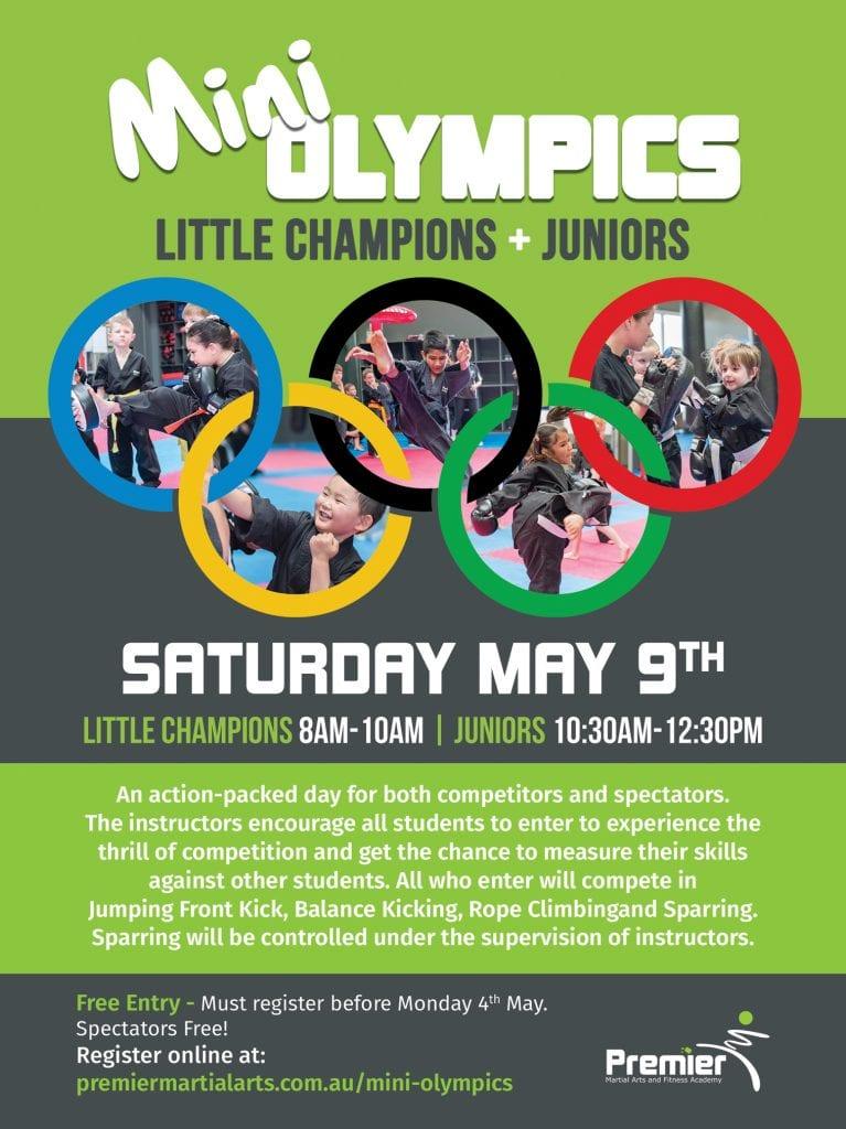 MiniOlympicsMay2020 FB